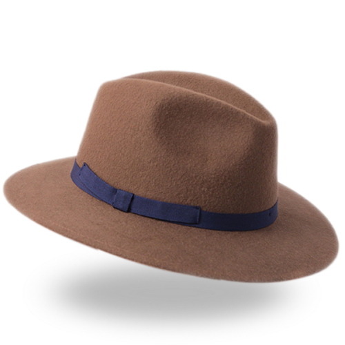 FEDORA FRANKLIN