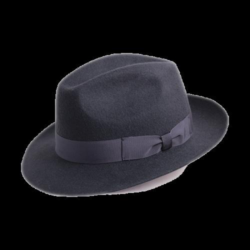 fedora-delano-grigio