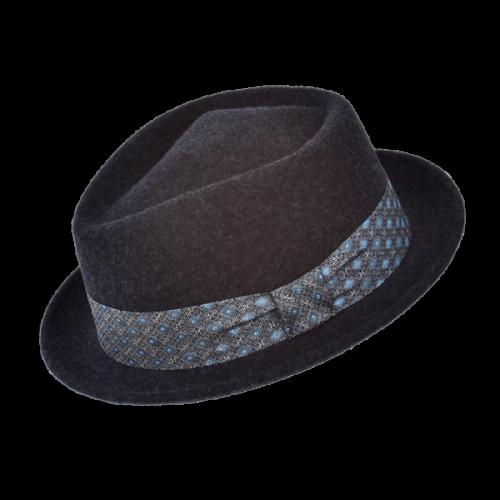 Thomas-grigio-melange