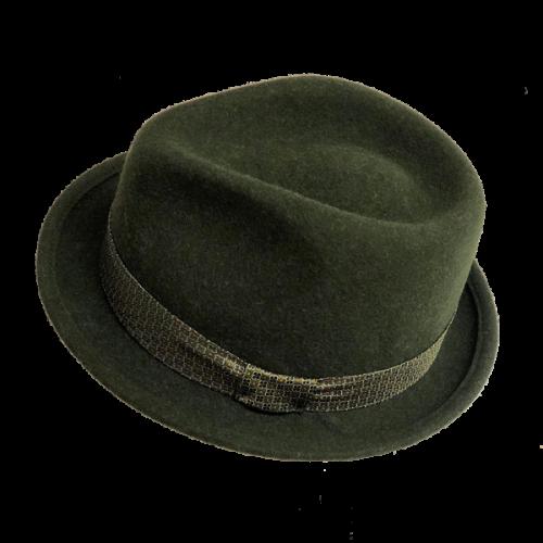 adams-verde-melange