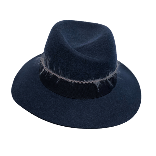 sarah-blu-melange